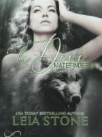 Matefinder - La Devi, di Leia Stone
