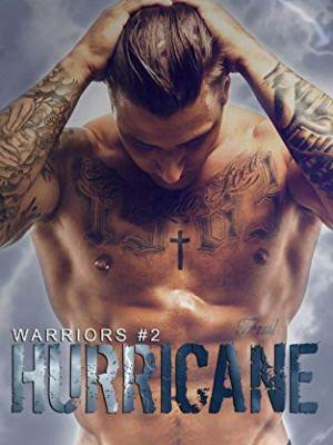 Hurricane, di Elena Russiello